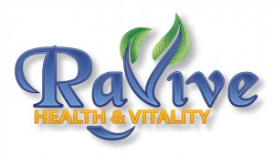 ravive pdf logo